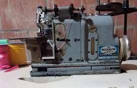 Vendo maquina de coser en buen estado