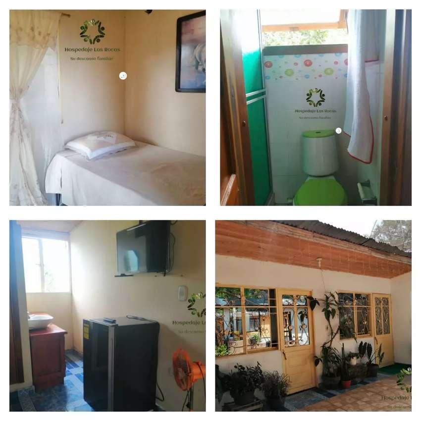 Hospedaje /hotel/alojamiento 0