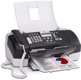 HP Officejet 3680