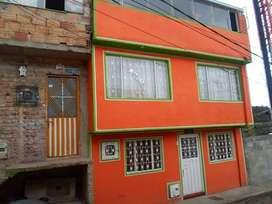 vendo casa en santa rita sur oriental