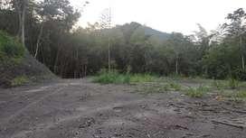 LOTE EN VILLETA 6400 MTS EXCELENTE UBICACIÓN.