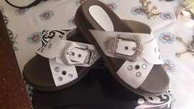 Venta de zapato femenino