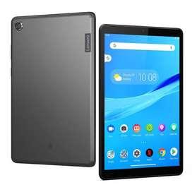 Tablet | Lenovo | Tab M8 | 8  | HD Android | A22 TB-8505F