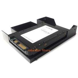 Caddy SSD para PC de Escritorio
