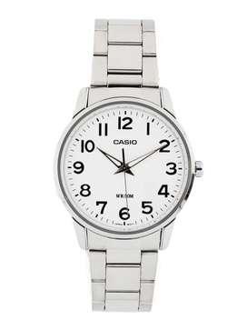 Reloj Casio Mtp1303d-7bdf Rosario