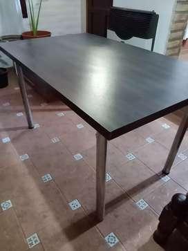 Mesa cocina-comedor