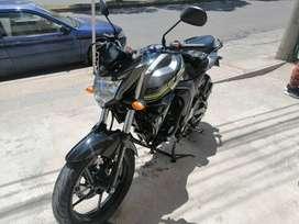 Yamaha fz 160 2.0