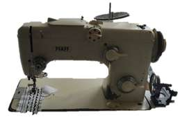 Maquina de coser PFAFF 260