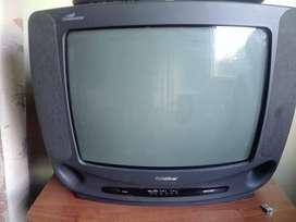Televisor Goldstar 21 Pulgadas150000