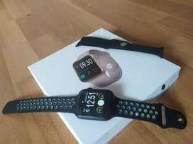 Vendo reloj watch