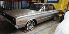 Coleccion: Dodge Coronet 440 modelo 1967, 3.8 cc,todo al dia! Recibo moto o vehiculo menor o mayor valor!