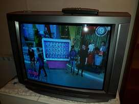 Televisor Jvc 29 Pulgadas