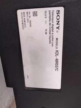 Targeta de tv Sony