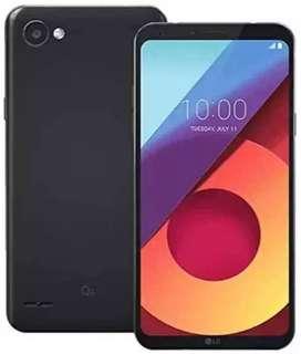 Reventón de celulares nuevos desde $129 a domcilio Huawei Caterpillars Xiaomi Samsung y muchos más originales