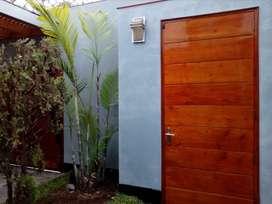 remodelaciones de interiores y exteriores en casas, edificios, colegios, etc