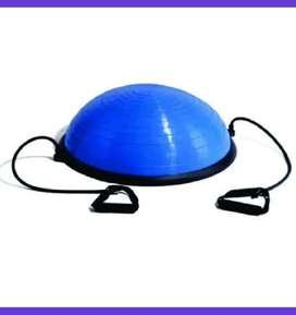 Balón inestable equilibrio