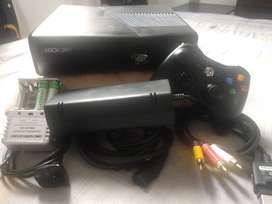 Xbox 360 Super Slim 3.0