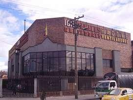 SOLDADOR ELÉCTRICO MIG Y TIG