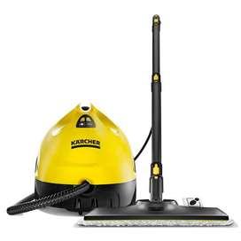 Vendo limpiadora a vapor SC2 Easyfix marca KARCHER