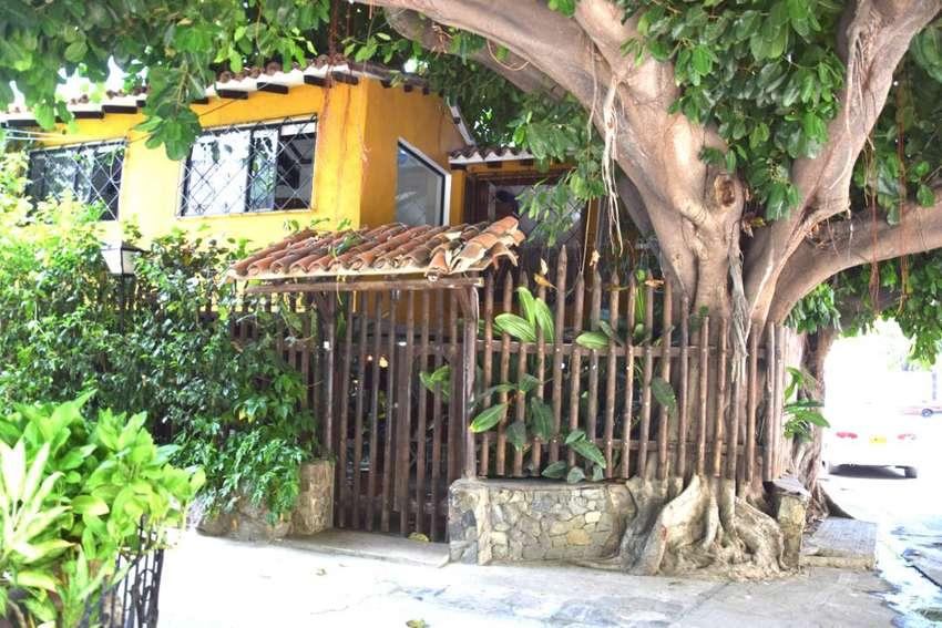 venta casa en el Rodadero ideal para hostal 0