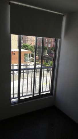 Arriendo Habitacion en El Norte - Bogota