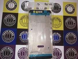Backcover de Huawei P10 Lite