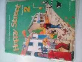 Happy street 2