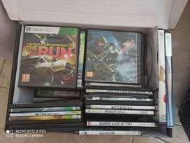 Juegos para Xbox 360 de chip 3.0