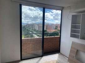Arriendo Habitacion norte de Bogotá