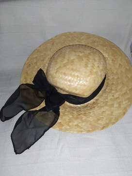 Sombrero Cappellino