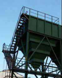 contratista metal mecanico y obra civil
