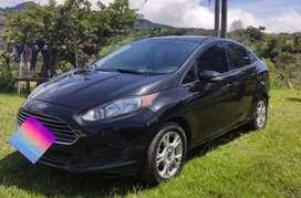 Se Vende Ford ESCAPE - excelente estado