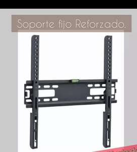 Soporte Reforsado de smart tv
