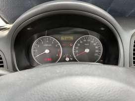 Hyundai Accent 2007 Única dueña, tiene sólo 57,000 km y está en óptimas condiciones.