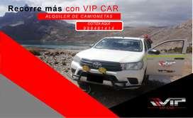 ALQUILER DE CAMIONETAS 4X4, CAMIONETA CERRADA SUV, AUTOS, EN HUANCAYO,JAUJA
