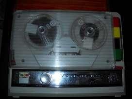 grabador antiguo