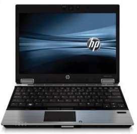 "HP EliteBook 2540p 12.1"" LED notebook – Core i7 – 620M 2.67 GHz USADO"