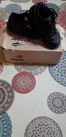 Zapatillas Topper Num.30