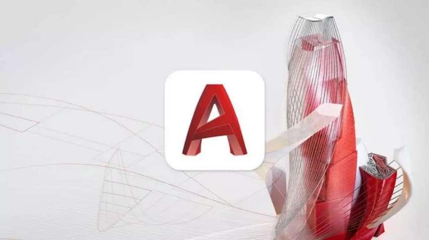 Autocad Venta entrega inmediata y soporte técnico del producto 0