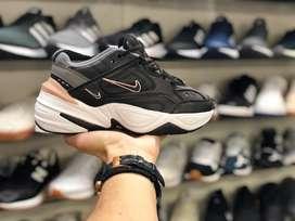 Nike Techno dama