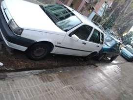 Fiat tipo 1.6 xs full