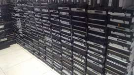 Unidades originales de Xbox clásico y venta de disco duro mantenimiento y reparación