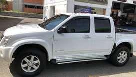 Chevrolet luv DMAX 3.0 turbo intercooler LS