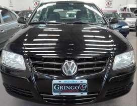 Volkswagen Gol 1.4L 3 puertas 2013 // Excelente estado