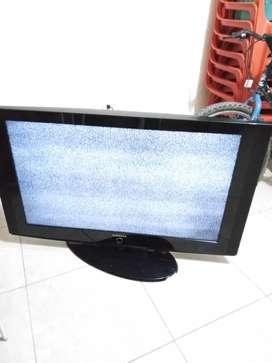 Vendo tv Samsung de 42 pulgadas para reparar