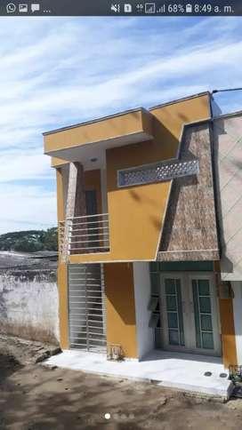 Arriendo apartamento central Barrio Mochila
