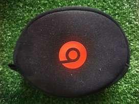 Audífonos Beats solo 2 wireless