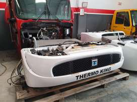 THERMO KING T1000R-50 2012