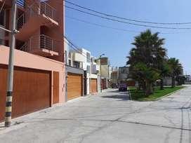 Departamento amoblado en Cocoteros El Golf Altura Hotel Costa del Sol