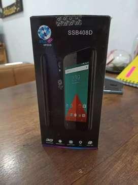 Vendo telefono nuevo y economico